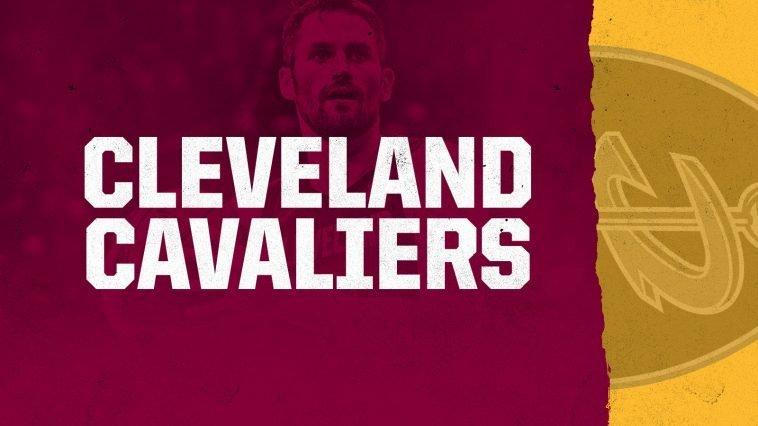 Cheap Cleveland Cavaliers Tickets