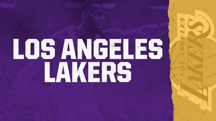 Best Time to Buy Los Angeles Lakers Tickets