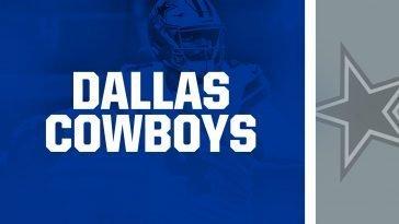 Cheap Dallas Cowboys Tickets