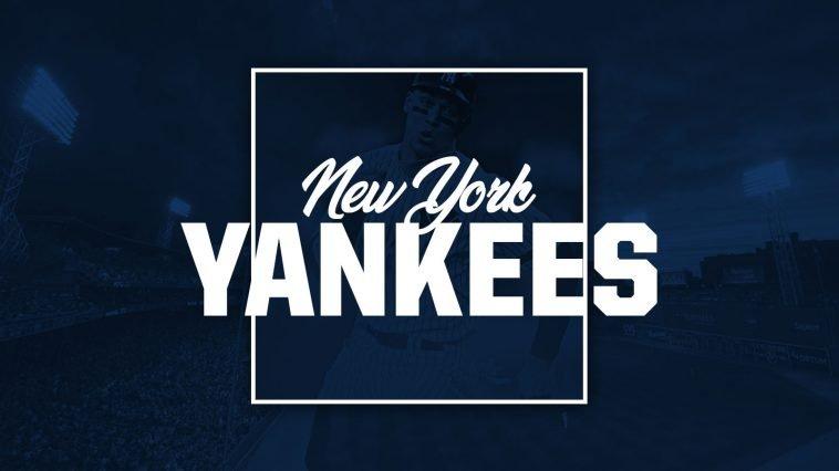 Cheap New York Yankees Tickets