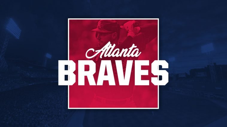 See the Atlanta Braves Live