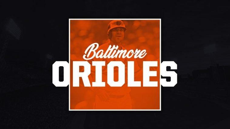 Cheap Baltimore Orioles Tickets