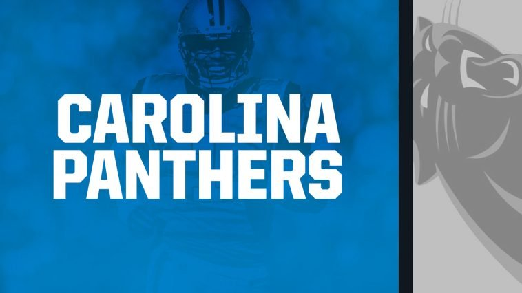 Best Time to buy Carolina Panthers Tickets