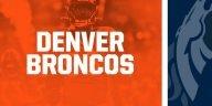 Best Time to Buy Denver Broncos Tickets