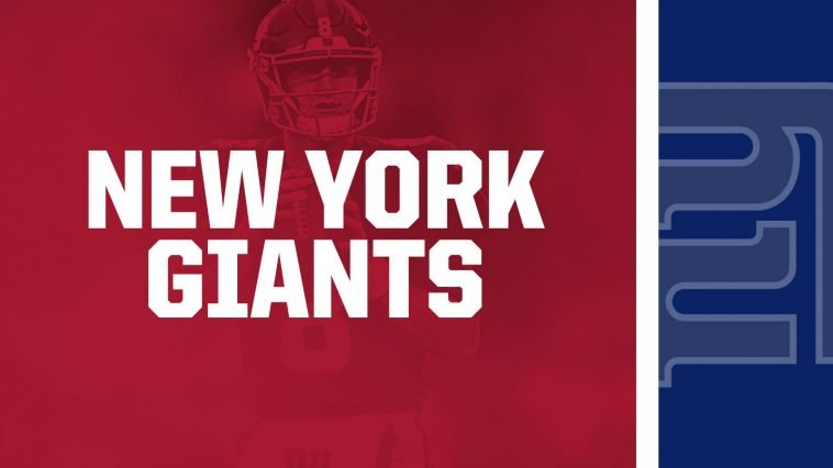 Best Time to buy New York Giants Tickets