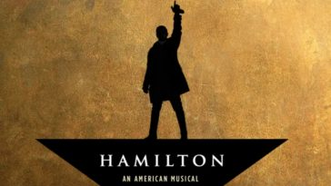 Best Time to Buy Hamilton Tickets
