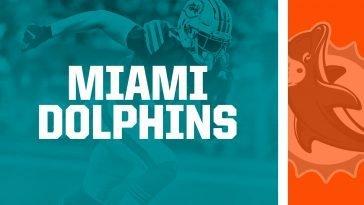 Cheap Miami Dolphins Tickets