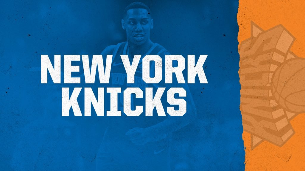 New York Knicks Tickets for Less