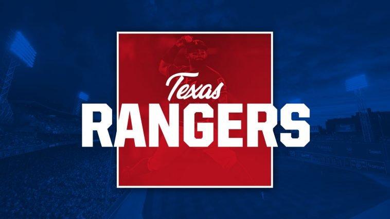 Cheap Texas Rangers Tickets