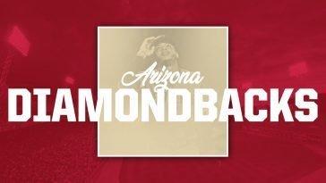 Arizona Diamondbacks Tickets for Cheap