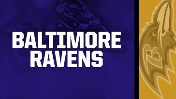 We Have Cheap Baltimore Ravens Tickets