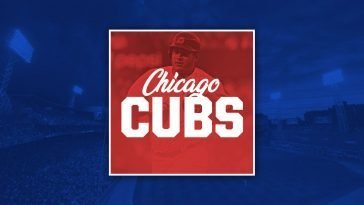 Chicago Cubs Tickets for Less