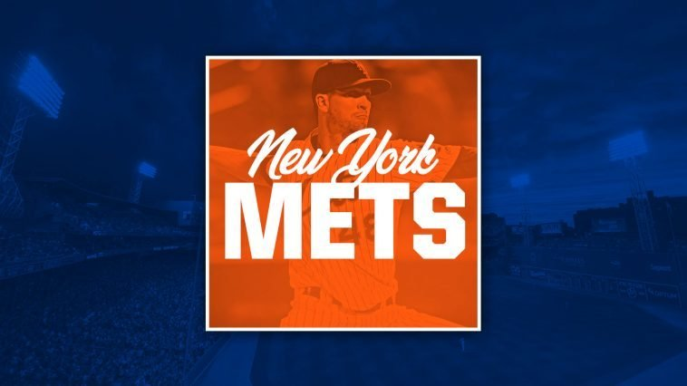 New York Mets Tickets for Cheap