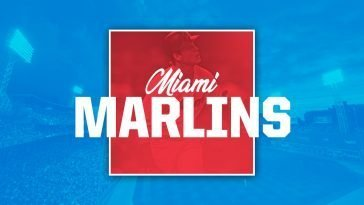 Miami Marlins Tickets for Less