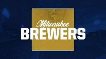 Milwaukee Brewers Tickets for Cheap