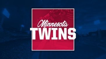 See Minnesota Twins for Cheap