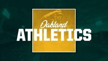 Cheap Oakland Athletics Tickets