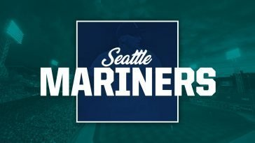 Best Time to Buy Seattle Mariners Tickets