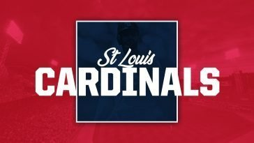 Best Time to Buy St. Louis Cardinals Tickets