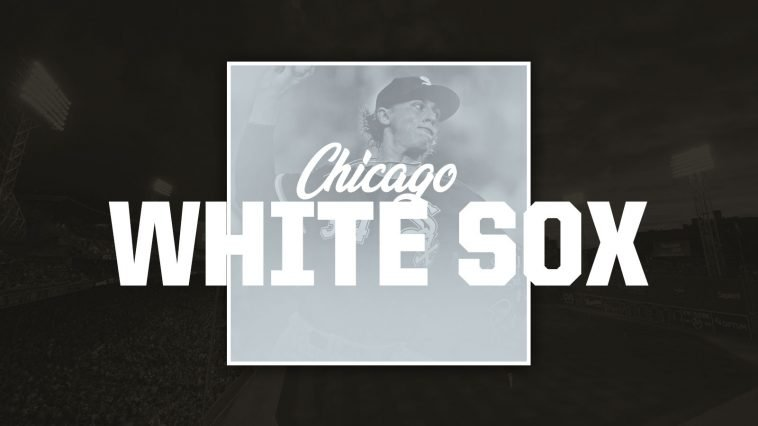 Chicago White Sox Tickets for Less