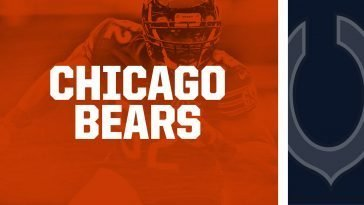 Get Your Chicago Bears Tickets Cheap