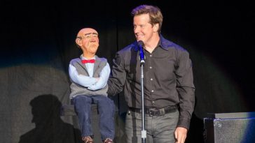 When is the Best Time to get Jeff Dunham Tickets?