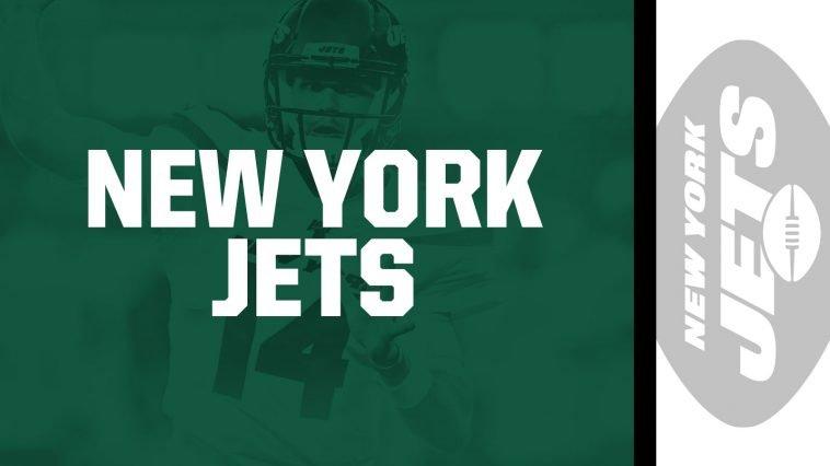 Cheap New York Jets Tickets