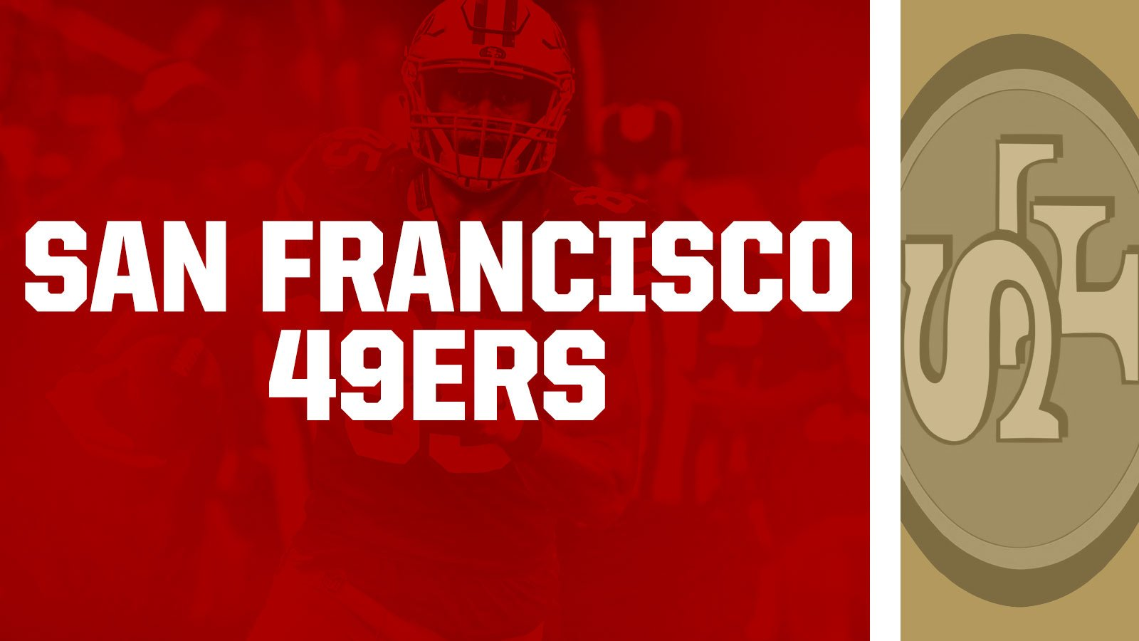 Best Time to Buy San Francisco 49ers Tickets