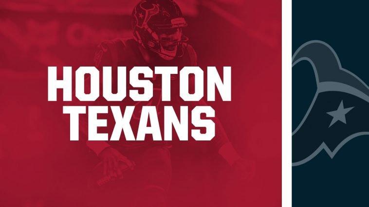 Cheap Houston Texans Tickets