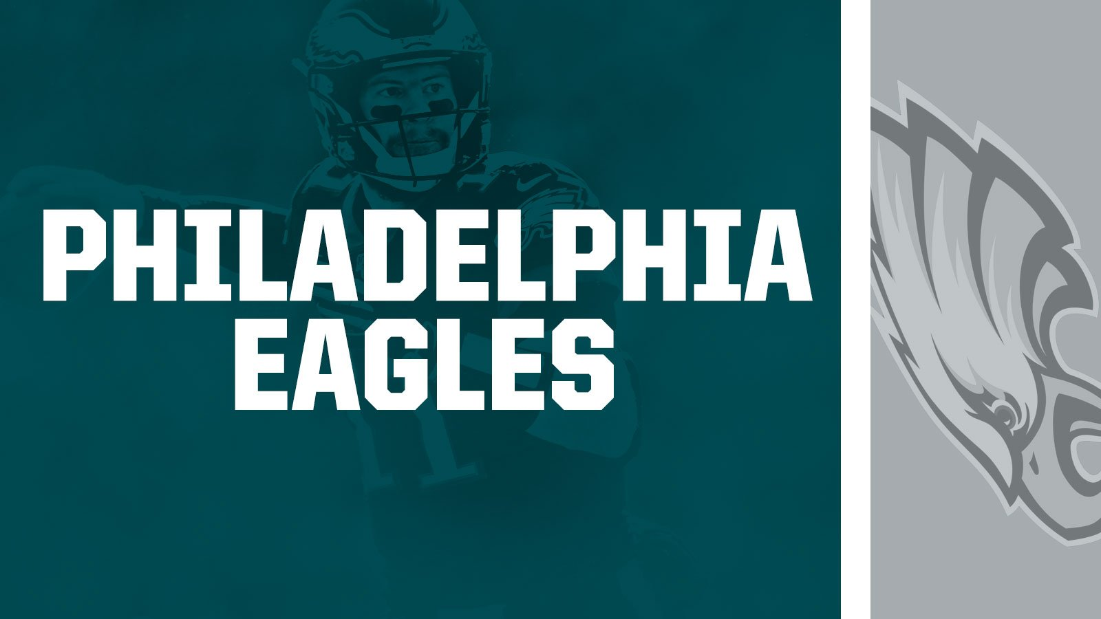 Best Time to Buy Philadelphia Eagles Tickets