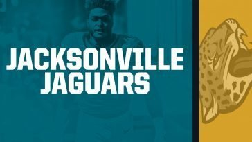Jacksonville Jaguars Tickets Discounted