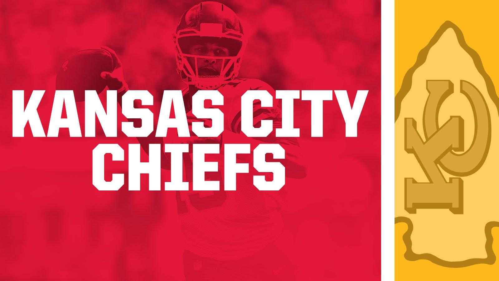 Cheap Kansas City Chiefs Tickets