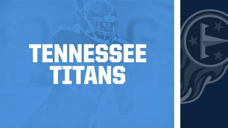 Can You Get Cheap Tennessee Titans Tickets