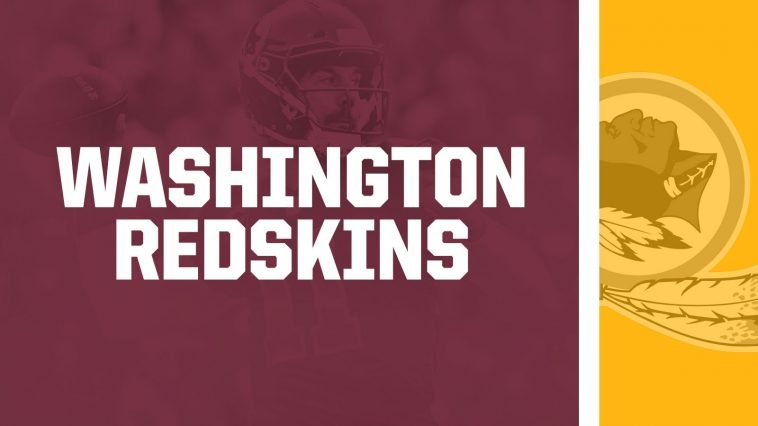 Discounted Washington Redskins Tickets