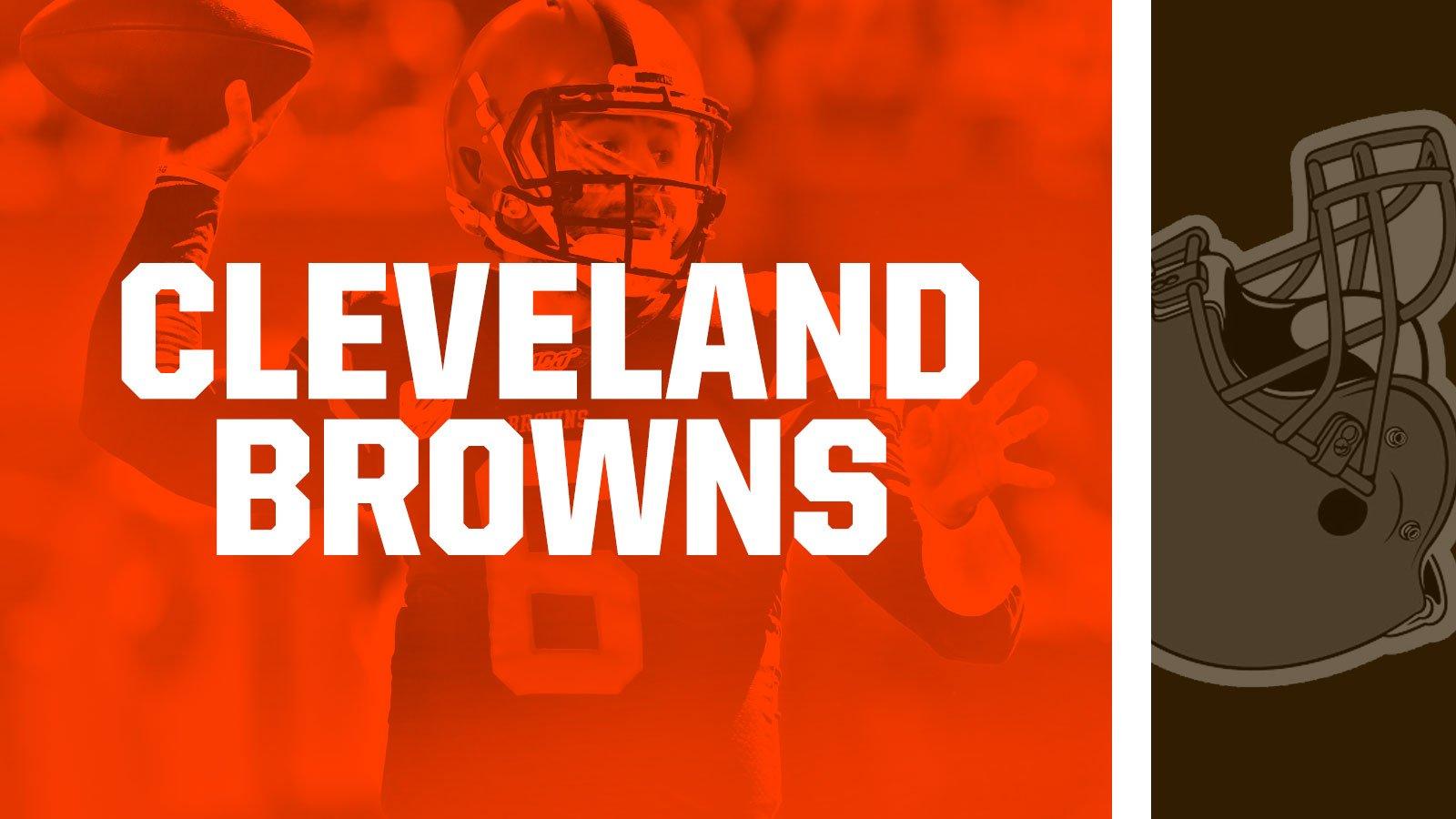 Cheap Cleveland Browns Tickets