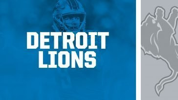 Best Detroit Lions Tickets
