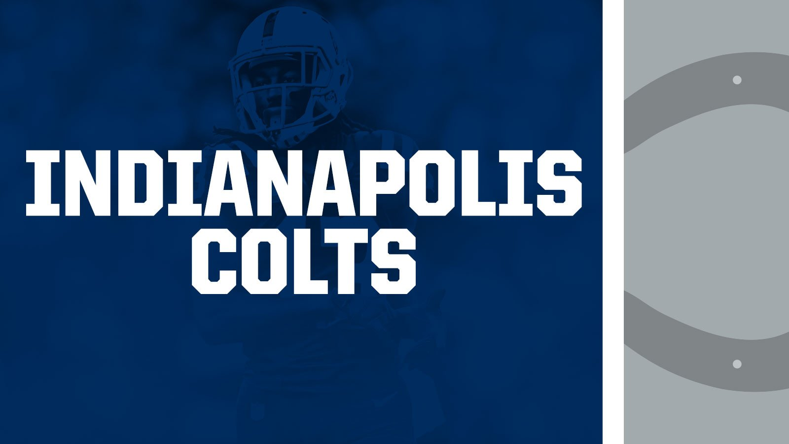 Cheap Indianapolis Colts Tickets