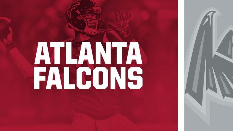 Cheapest Atlanta Falcons Tickets