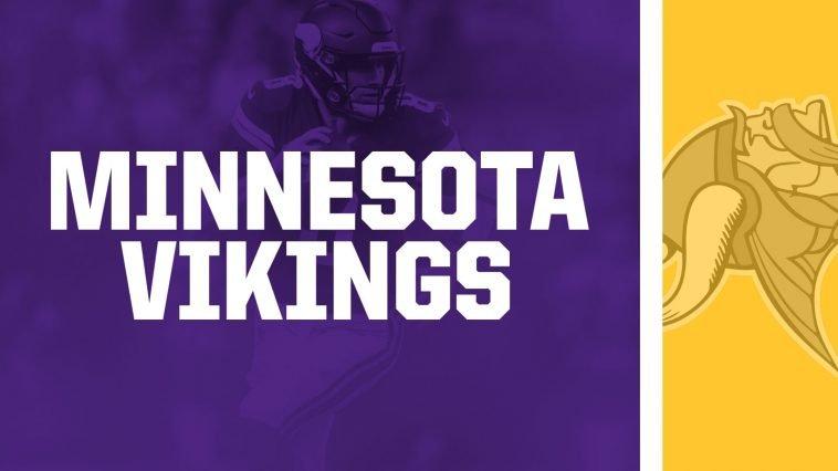 Cheapest Minnesota Vikings Tickets