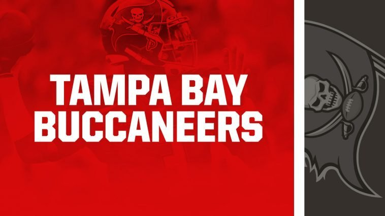 When Should You Buy Tampa Bay Buccaneers Tickets?