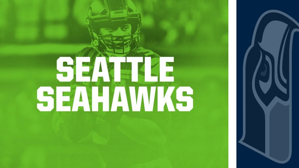 Best Time to Buy Seattle Seahawks Tickets