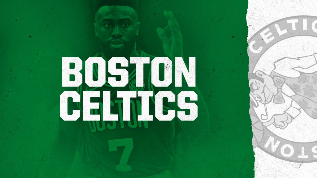 Right Time to Buy Boston Celtics Tickets