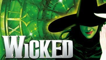 Best Time to Get Wicked Tickets