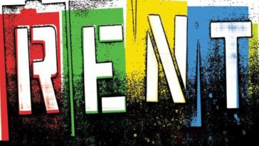Best Time to Buy Rent the Musical Tickets
