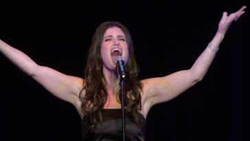 Best time to buy Idina Menzel tickets