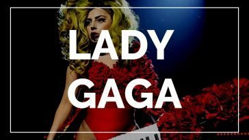 Best Time to Buy Lady Gaga Tickets