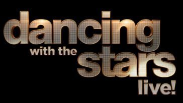 Get Seat to Dancing with the Stars