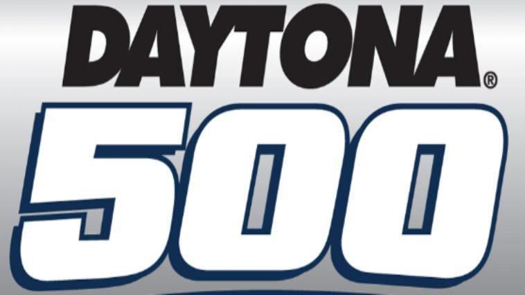 See the Daytona 500 Live