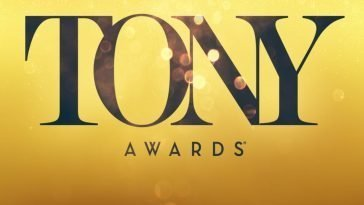 Do You Want to attend the Tony Awards?