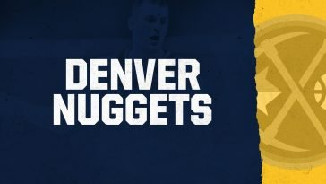 Cheap Denver Nuggets Tickets